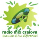 RADIO MIX CRAIOVA